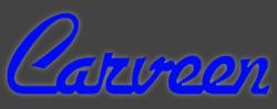 Logo Carveen